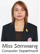 140xsomwang